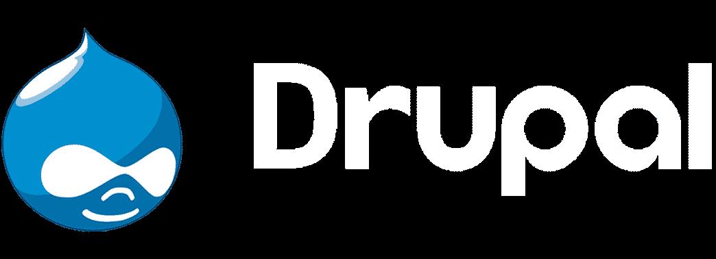 Drupal developers