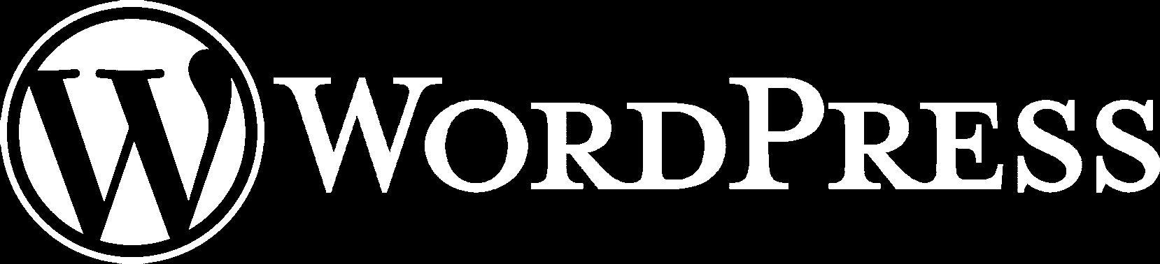 Wordpress Web Designers