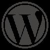 Wordpress website designers and developers