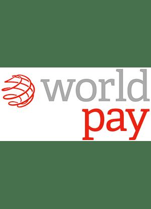 Worldpay API