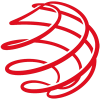 Worldpay icon