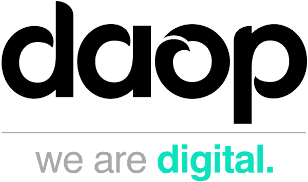 Website Design, Search Engine Optimisation Digital Agency Lancashire