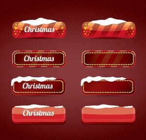 christmas-site-buttons