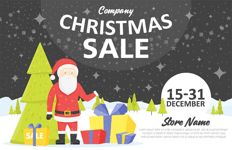 company-sale-banner