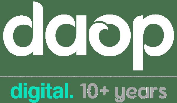Website Design   SEO   Digital Agency Lancashire