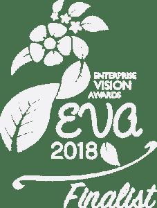 EVA Finalist