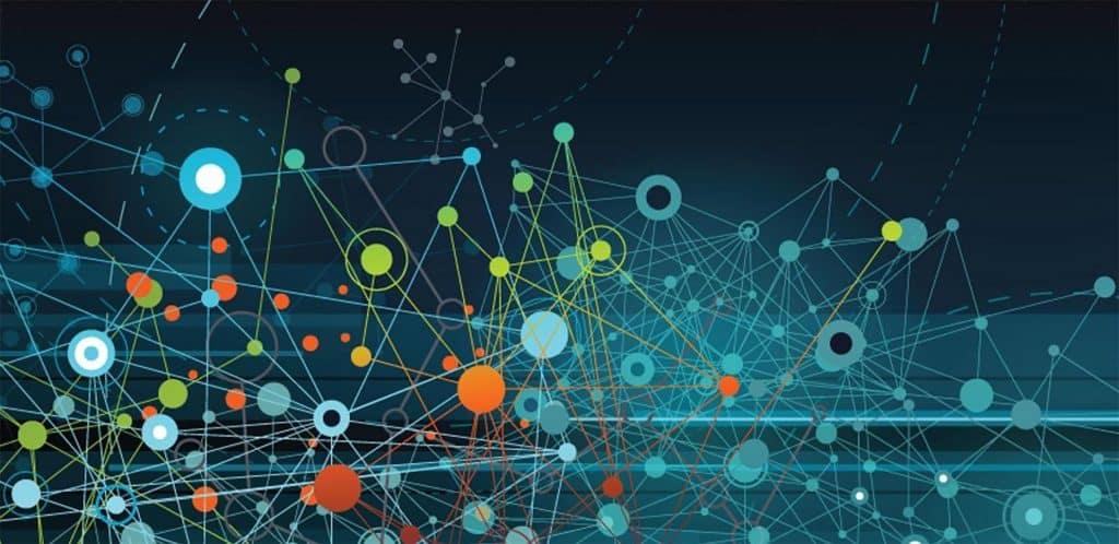 360 digital marketing agency