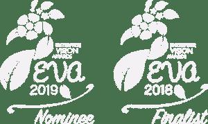 EVA Award Finalist 2019